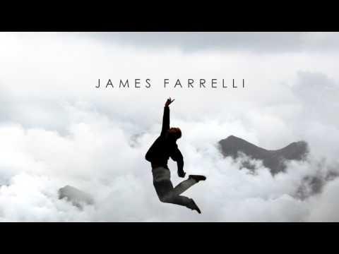 Acoustic Eighties -  Full Album 2017 - James Farrelli