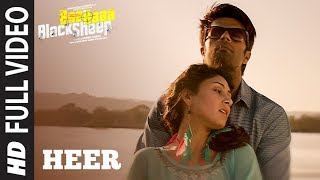 Heer Full Song | Baa Baaa Black Sheep | Maniesh Paul |Manjari Fadnnis |Mika Singh| Mahalakshmi