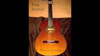 El Farol - Carlos Santana (Acoustic)