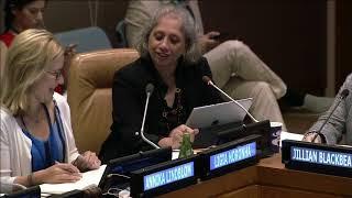 Tourism & Construction: Circular Economy solutions for SDG12