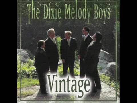"""""""Good Ole Boys"""" - Dixie Melody Boys"""
