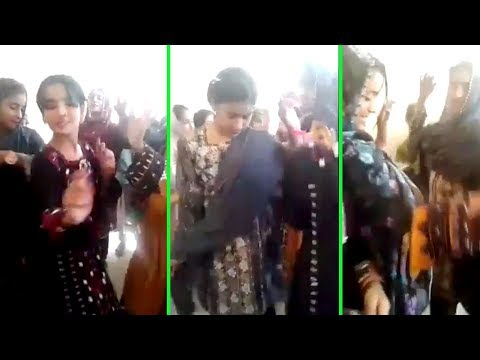 Balochi Songs || Balochi Girl Dance Video || Balochi Whatsapp Status