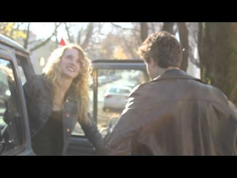 Hard Drive • Laura Slade Wiggins