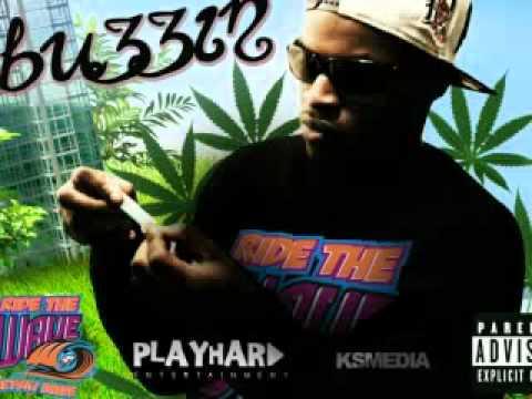 Genetixx MP3-DJ