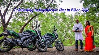 Download Lagu Independence Day Special | #GyaniGuruvar mp3