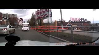 Лимузин карета(, 2014-05-06T19:11:42.000Z)