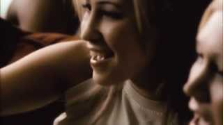 S Club 7 - Say Goodbye [OFFICIAL VIDEO]