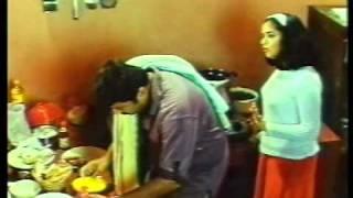 malayalam comedy Jayaram, Kavya Madhavan