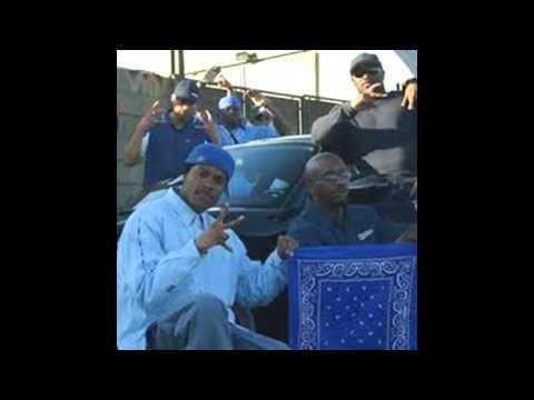 #100Days100Nights L.A. Killings