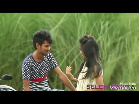 Teri Aankhon Mein Mujhe Pyar Nazar Aata Hai new love song 2018