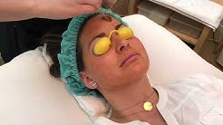 Lightwave LED therapy