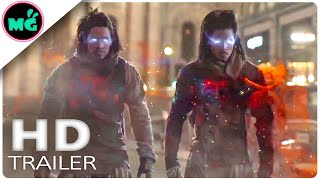 Download BEST UPCOMING MOVIE TRAILERS 2019 (May) Mp3 and Videos