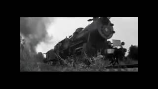 Трейлер к фильму   Солдат и слон Арменфильм 1977г