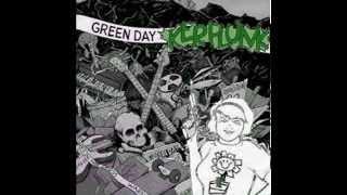Скачать Green Day Demolicious Kerplunked