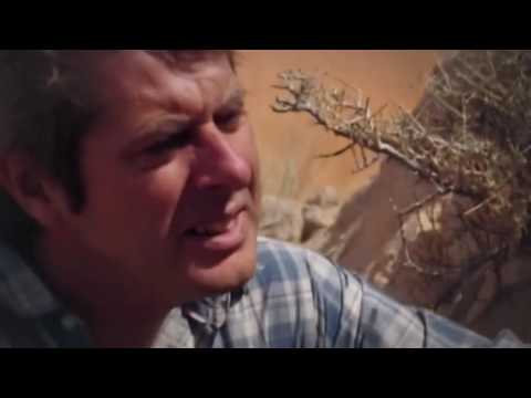 Documentary   Planet Oil 2of3 The Carbon Wars