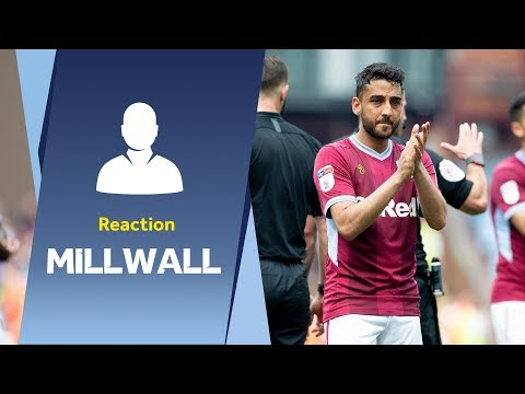 Neil Taylor: Proud to set the record