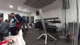Biji din Barbulesti - Nunta 7 Saint Etienne 2017