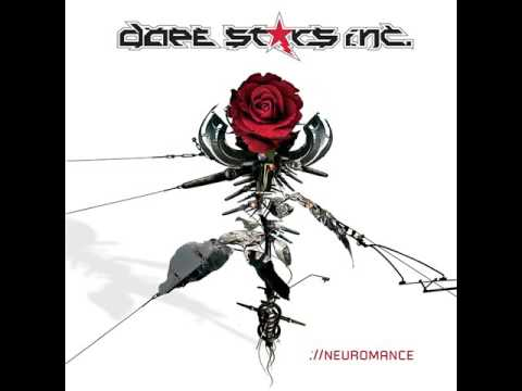 Dope Stars Inc. - Neuromance [Full Album]