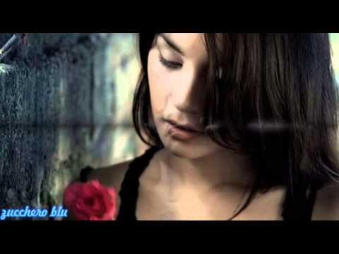 Paolo Meneguzzi - Ho Bisogno D'amore