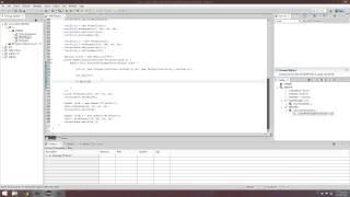 Java con interfaz grafica: Determinar el mayor de 2 numeros.