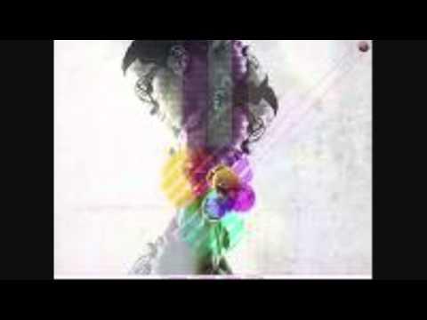 Kid Cudi - The Prayer ( Instrumental )