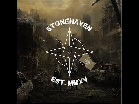 Stonehaven - Broken