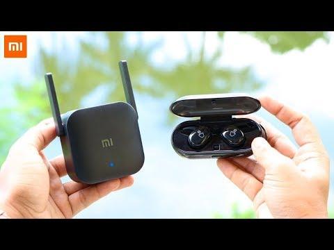 Meilleurs Gadgets Tech À Acheter sur Amazon en 2019