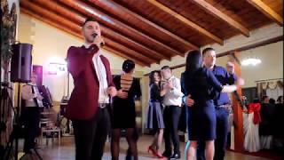 Sorin Music Band - N-am doua vieti pe pamant
