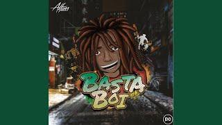 Basta Boi (Radio Edit)