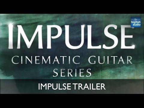 Impulse - Trailer