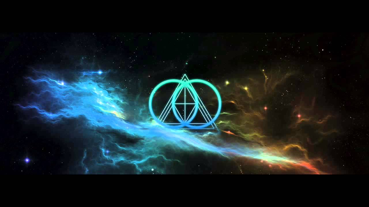 The Glitch Mob - Drink the Sea (Full Album) - YouTube Love ...