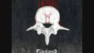 Watch Enslaved Reflection video