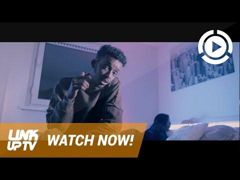 Limz Karani - Oh Sister [Music Video] @LimzLive   Link Up TV