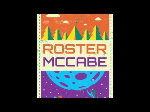 Roster McCabe- Soar