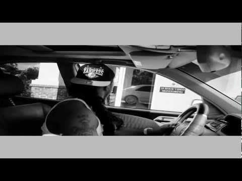 MIKE DIGG ' IM RUNNING' OFFICIAL VIDEO ( HOTTEST NEW ARTIST OF SUMMER 2012)