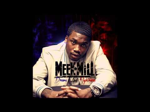Meek Mill - In God We Trust