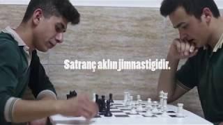 Karatay Ali Ulvi Kurucu Anadolu İmam Hatip Lisesi
