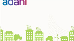 Adani Green Energy to list today, to open at Rs28.9 per share