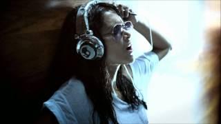 Tony Ray - Chica Loca (The Perez Brothers and dj PM Remix) (Radio Edit)
