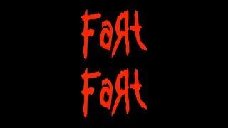Fart-Fart - Preston & Steve's Daily Rush