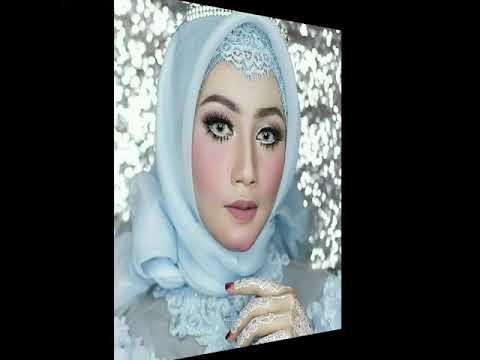 Jilbab Organza 0858 7698 6785 Jilbab Organdi Jilbab Kaca Hijab Organza Hijab Organdi Youtube