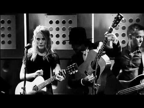 The Common Linnets - Calm After The Storm - The Netherlands - Eurovision (Studio Version)