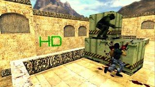 CS 1.6: Играю в Прятки ★ Лучшие моменты приколы и юмор Counter Strike