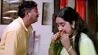 കൽപ്പന ചേച്ചിയുടെയും ജഗതി ചേട്ടന്റയും കോമഡിക്കൾ മറക്കാൻ കഴിയുമോ #Comedy | Malayalam Comedy Scenes