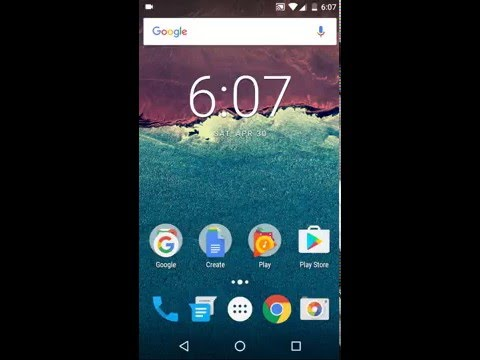 CyanogenMod OS Audio/Music Solution : Glitches or Pauses between Music when use Earphones/Headphone