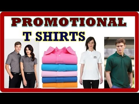 100% Cotton PC T Shirts Manufacturers, Promotional Tees Exporters & Suppliers in Delhi India.