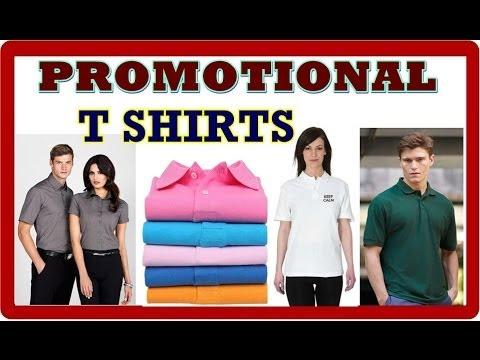 100% Cotton PC T Shirts Manufacturers 317ff387c01b