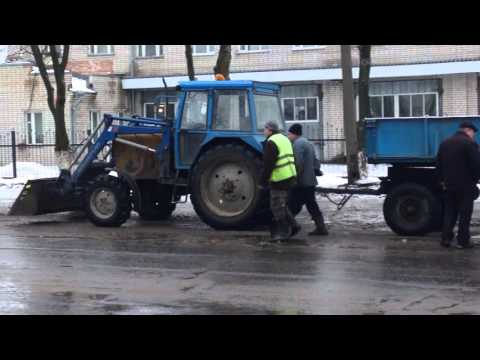 знакомства сокол вологодской обл