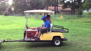 great-golf-cart-trailer