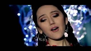 Umidaxon - O'rgilay sizdan | Умидахон - Ургилай сиздан